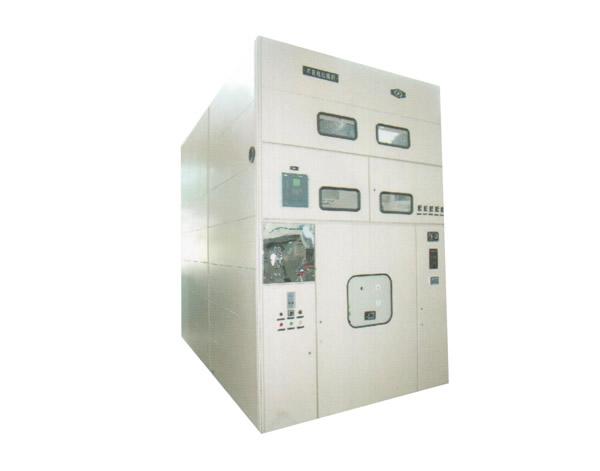 XGN17-40.5箱型固定式高压开关柜.jpg